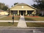 9551 Highland Ridge Dr., Hudson, FL 34667