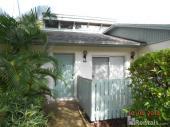 90 Ashley Lane, Oldsmar, FL 34677