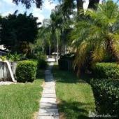 1605 58th Terr S  #5, St Petersburg, FL 33705