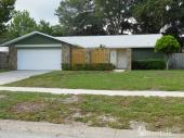 2101 Sun Tree Drive, Clearwater, FL 33763