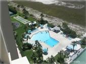 1230 Gulf Blvd 1407 PARKING 145, Clearwater, FL 33767