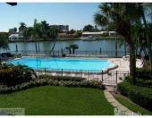 507 Plaza Seville Ct Unit #14, Treasure Island, FL 33706