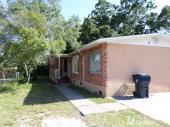 3914 E. Deleuil, Tampa, FL 33610