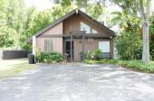 4002 Muriel PL, Tampa, FL, 33614