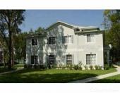 7306 E. Bank Dr, Tampa, FL 33617