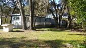 9205 Adler St., New Port Richey, FL 34654