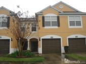 10206 Estero Bay Lane, Tampa, FL 33625