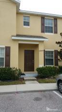 20424 Berrywood Ln., Tampa, FL 33647