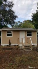 8602 N. Huntley Avenue, Tampa, FL 33604