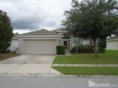 882 Sea Holly Dr., Brooksville, FL 34604