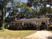 6103 N 9th St., Tampa, FL 33604
