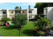 1510 NE 12TH TERR E13, Jensen Beach, FL, 34957