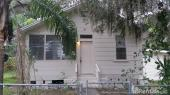 14437 Lawrence St., Dade City, FL, 33523