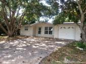 10817 Premier Ave., Port Richey, FL 34668