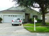 8023 Terrace Ridge Drive, Temple Terrace, FL 33637