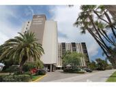10355 Paradise Blvd #501, Treasure Island, FL 33706