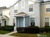 1251 Charlesworth Drive, Wesley Chapel, FL 33543