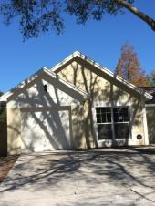 Cute 3bed 2bath home in great location
