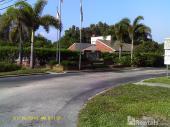 9100 MLK Jr St N Unit 1703, St Petersburg, FL 33701