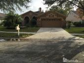 10235 Timberland Point Dr, Tampa, FL, 33647