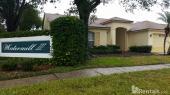 1302 Lakehurst Way, Brandon, FL 33511