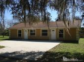 38318 Hampton Avenue, Dade City, FL, 33525