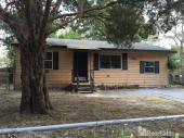 1357 Tioga, Clearwater, FL 33756