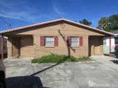 1012 E Okaloosa Ave, Tampa, FL, 33604