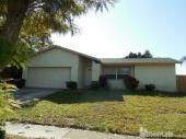 1303 Crossbow Lane, Tarpon Springs, FL 33689