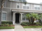 12762 Country Brook Ln, Tampa, FL 33625