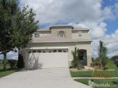 Stunning 4bed 3bath home in great location