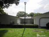 12012 Bayonet Ln, New Port Richey, FL, 34654