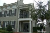 1579 LAKE BALDWIN LN #8B, Orlando, FL 32814