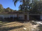 3421 Joe Sanchez, Plant City, FL, 33565
