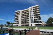 240 Sand Key Estates Unit 17, Clearwater, FL 33767