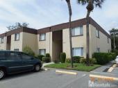631 N. Keene Rd. B, Clearwater, FL 33755