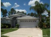 4513 Clarkwood Ct, Land O Lakes, FL 34639
