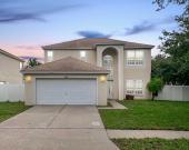 13439 White Elk Loop, Tampa, FL, 33626