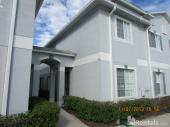 4110 Waterside Island Ct, Tampa, FL 33617