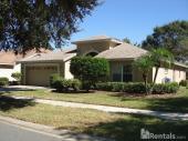 9403 Larkbunting Dr,, Tampa, FL 33647