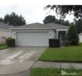 26433 Whirlaway Terr., Wesley Chapel, FL 33544
