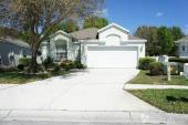 26615 Whirlaway Ter, Wesley Chapel, FL 33544