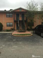 12407 Oak Cedar Pl #101, Tampa, FL 33612