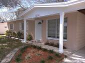 514 N Duncan Ave, Clearwater, FL 33755