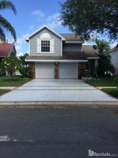 11848 Branch Mooring Dr, Tampa, FL 33635