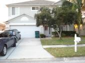 4925 WOODMERE RD, Land O Lakes, FL 34639