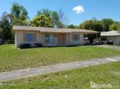 4521 CHAMBER CT, Spring Hill, FL 34609