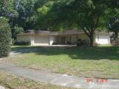 15609 Woodway Drive, Tampa, FL 33613