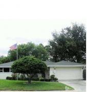 7629 Valley Ct, New Port Richey, FL, 34653