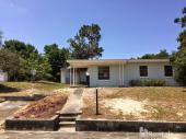 7090 Fireside St., Spring Hill, FL 34606